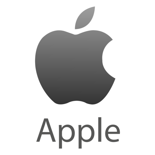 apple-with-text